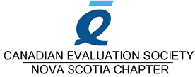 Study/Discussion Group: Foundations for Creating Cultures of Diversity, Equity, and Inclusion (DEI) in Evaluation