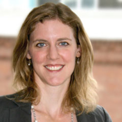 Clare Levin becomes a Partner at RPI