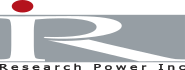Research Power Inc (RPI) logo